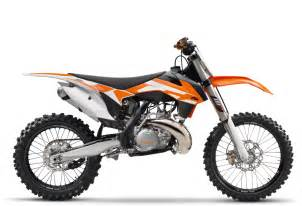Motocross Bikes For Sale Uk Road Legal » Home Design 2017