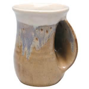 Are stoneware mugs safe to use ebay