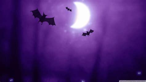 microsoft desktop themes halloween 31 of the scariest halloween desktop wallpapers for 2014