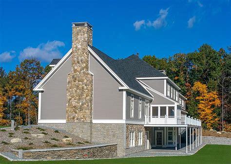 Chimney Masonry Work - massachusetts masonry company fireplaces brick repairs