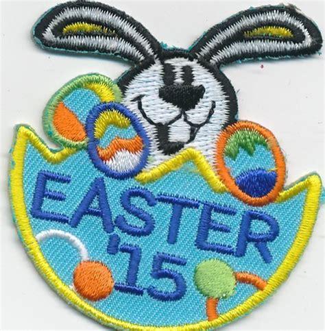 Bordir Patch Emblem Badgr Mcdonald 17 best images about 2014 2015 brownies on retirement scouts and crests