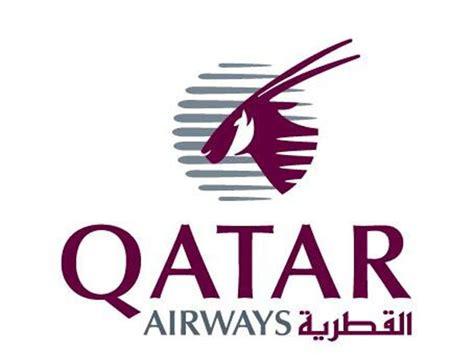 bookmyshow qatar qatar airways keen to buy stake in indigo oneindia