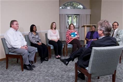 Best Inpatient Psychiatric Detox Center In San Antonio by Inpatient Rehab