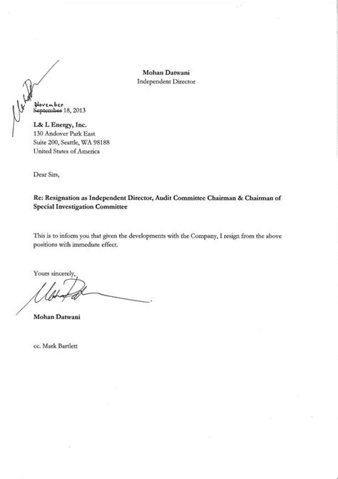 Resignation Letter From Pto Board Resignation Letter For Director Ideas Board Of Directors Resume Sle 16 Fields Related To