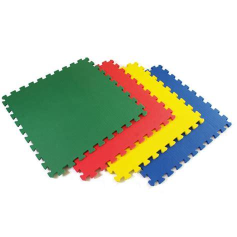 Foam Mat by Play Mats Foam Playmat Playmats Floor Play Mat