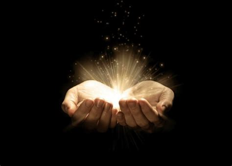 Let There Be Light Lyrics From You I Receive Osho News