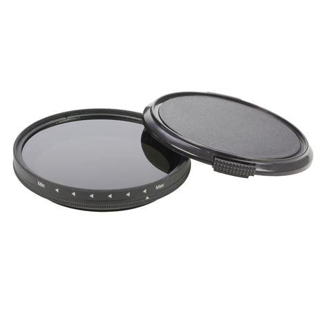62mm Neutral Density Nd4 Filter dorr 67mm variable nd4 400 neutral density filter with 62mm