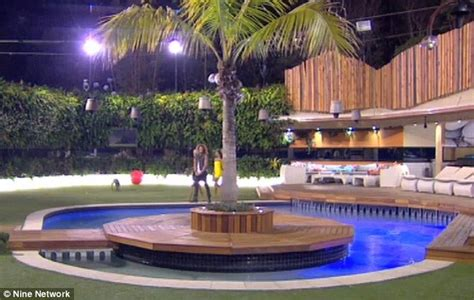 Big Brother Australia's new house to be multi level for