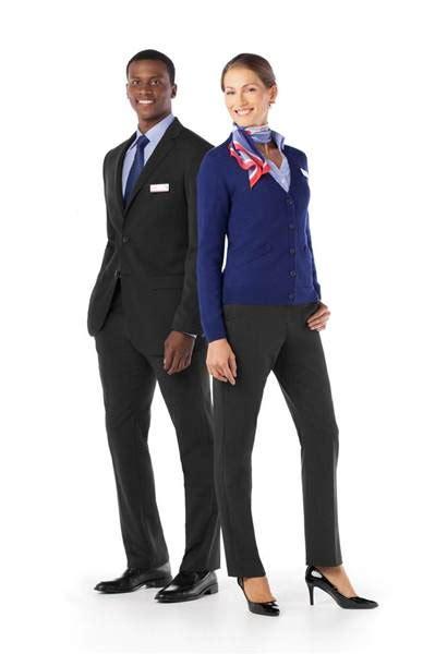 2016 high quality airline pilot uniform for women airlines british airway female flight win uniform battle to wear