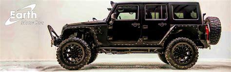 jeeps dealers custom jeeps jeeps for sale custom jeeps dealer