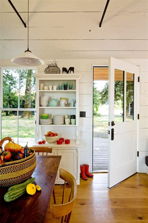 interior designers country homes the cozy country house for a designer s family