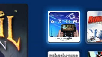 buy a new pspgo and get 10 free games   buy a new pspgo