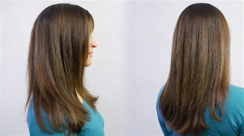 best hair color for gray hair coverage natural dye at natural hair colour to cover grey best hair color 2017
