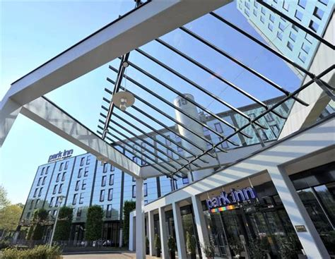 park inn by radisson cologne city west cologne central mosque mosque in cologne thousand wonders
