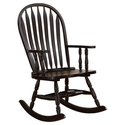 rocking chair recliners rocking chairs you ll love