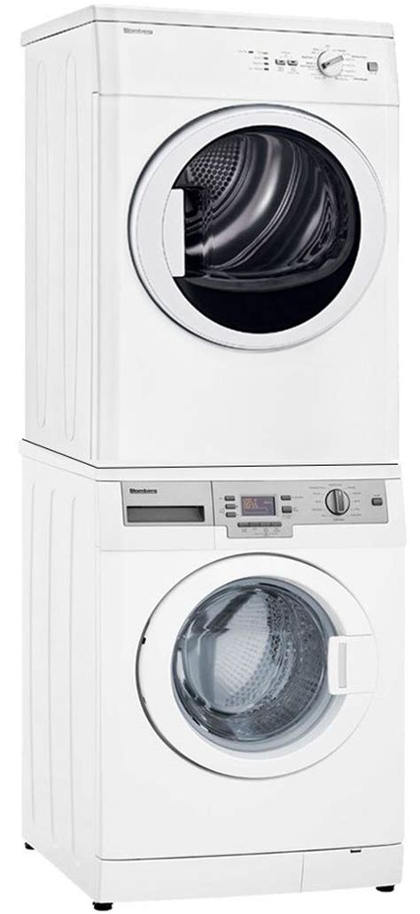 small stackable washer and best 25 stackable washer and dryer ideas on