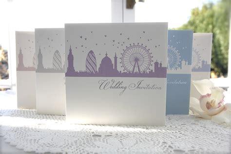 wedding invitation design london new designs archives page 2 of 3 ivy ellen wedding