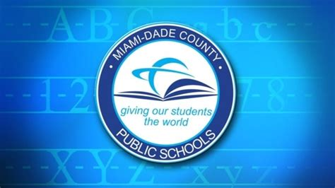 Miami Dade County Family Search Miami Dade County Schools Eliminates Elementary