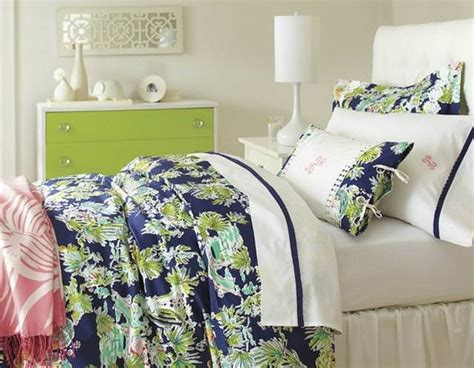 lilly pullitzer bedding wonderful lilly pulitzer bedding modern home interiors