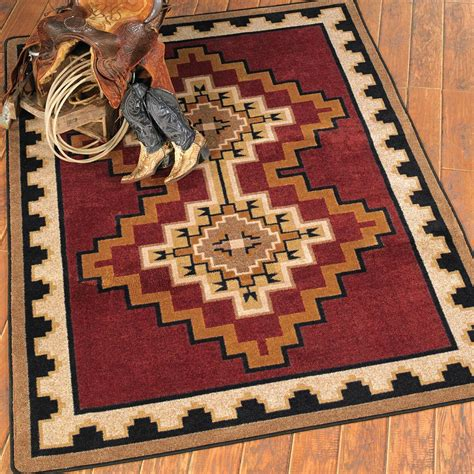 western rugs southwest rugs 8 x 11 council southwestern rug lone western decor