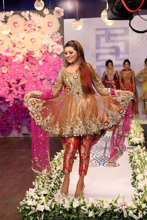 Bridal Dresses With Price by Kashee S Bridal Dresses With Price 24 Newstour