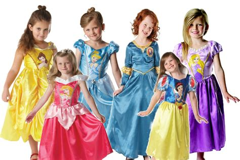 disney dress up clothes childrens dressing up mince his words