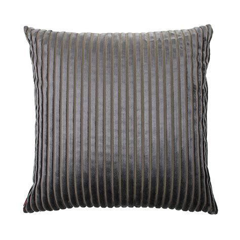 missoni cushions cushions sale uk
