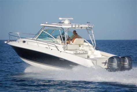 boat trader wellcraft coastal new and used boats for sale on boattrader boattrader