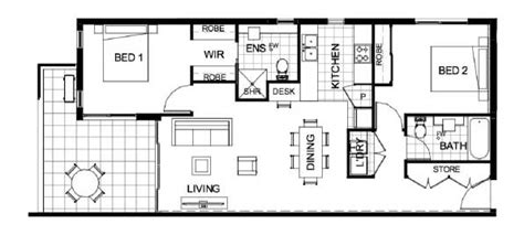 carindale shopping centre floor plan carindale shopping centre floor plan 28 images 28
