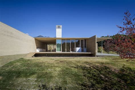 cedar house solid cedar house shigeru ban archeyes