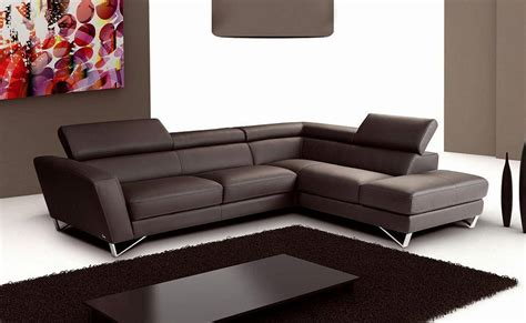 italian leather living room furniture exquisite italian leather living room furniture norfolk