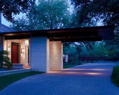 carport porte cochere 7 best porte cochere portico not a carport images on