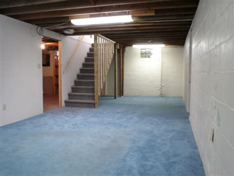 nj basement waterproofing how to a basement in new jersey affordable