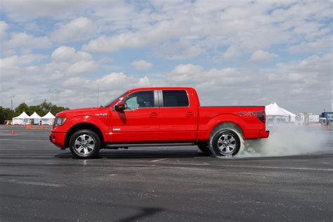 Ford Ecoboost F150 by 2011 Ford F 150 Ecoboost Photo Gallery Autoblog