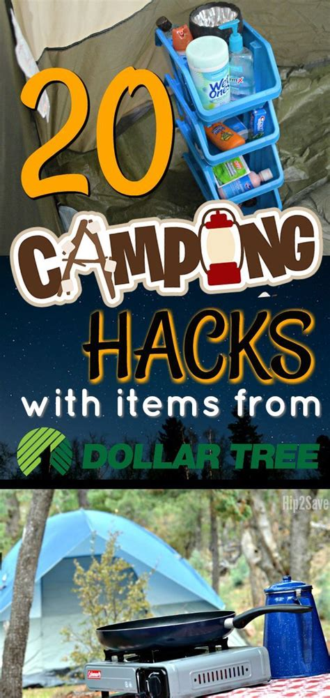 25 best ideas about cing packing on cing packing cing packing hacks