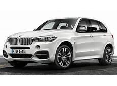 2018 BMW Models