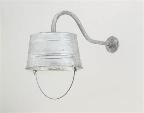 galvanized light fixtures galvanized pendant light fixture home design ideas