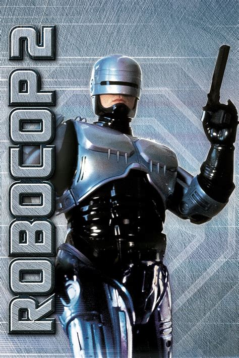 film robocop 2 robocop 2 1990 movies film cine com