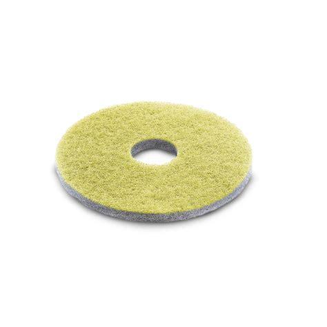 Karcher Pad Medium Soft polishing machine bdp 50 1500 c k 228 rcher uk