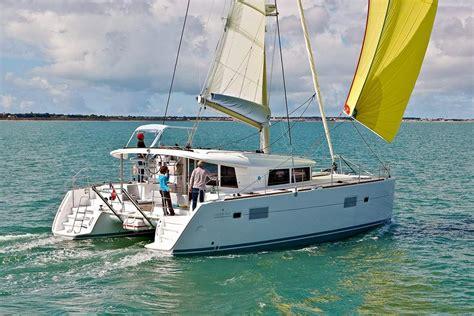 cabin charter cabin yacht charter navigare yachting