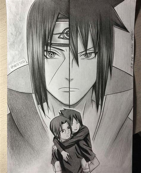 V Anime Drawing by Arteyata On Quot Anime Otaku Kawaii