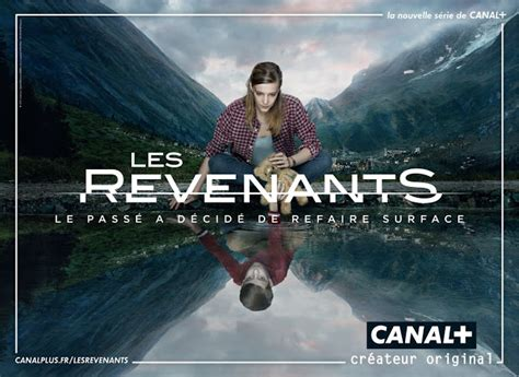 rebound les revenants hd posters wallpapers small