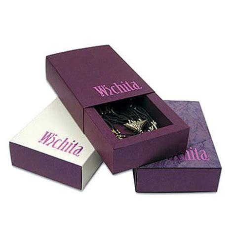 scatole a cassetto scatole per gioielli automontanti a cassetto scatole