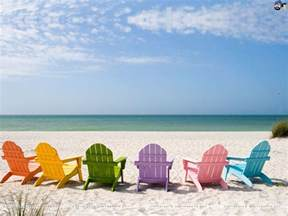 Sun Chaise Lounge Chairs 1024x768 Summer Wallpaper Free Hd Wallpapers
