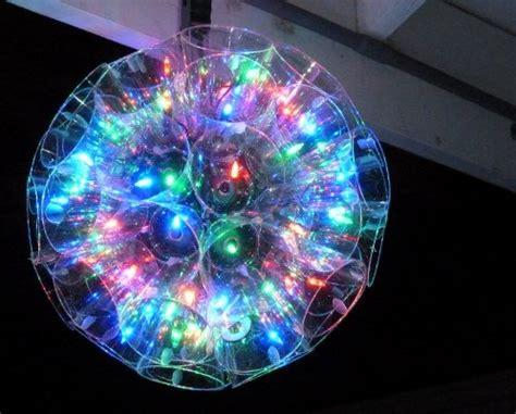 best christmas lights in fullerton sparkleball diy sparkle balls led dr oz and sparkle