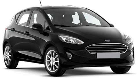 al volante listino prezzi listino ford prezzo scheda tecnica consumi