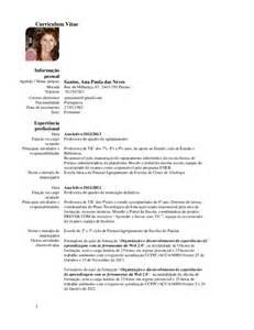 Curriculum Vitae Professor by Curriculum Vitae Business Professor Curriculum Vitae