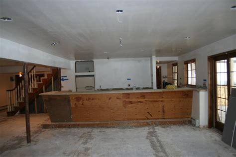 finishing a basement finishing a basement on a budget smalltowndjs