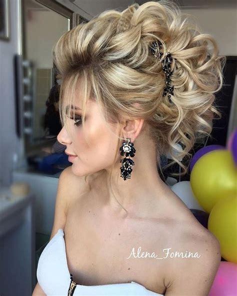 old upstyle hair dos best 25 elegant hairstyles ideas on pinterest hair