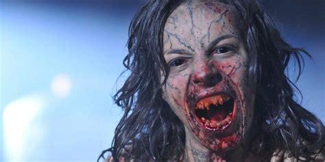 film bagus 21 zombie best 21st century zombie movies so far